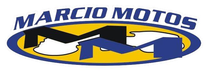 Marcio Motos – Fones: (11) 3951-4143 / 3951-6449