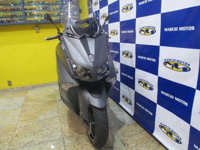 N MAX 530 002