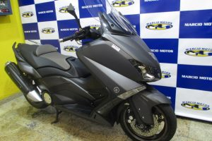 N MAX 530 003