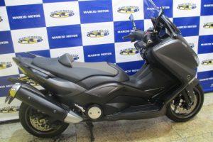 N MAX 530 004