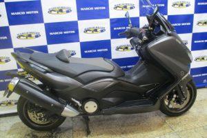 N MAX 530 005
