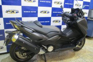 N MAX 530 006