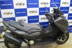 N MAX 530 007