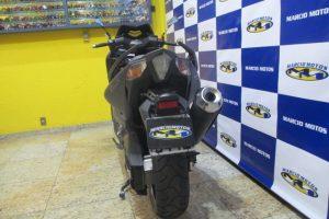 N MAX 530 008