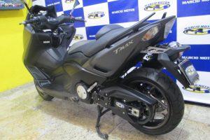 N MAX 530 009