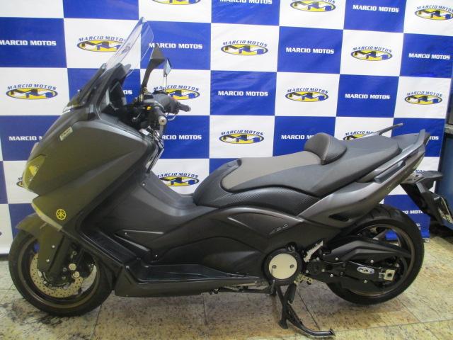 N MAX 530 010