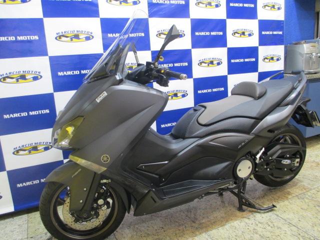 N MAX 530 011
