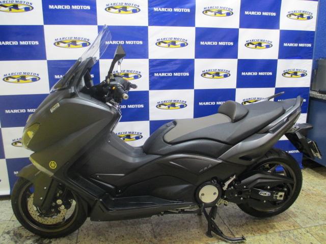 N MAX 530 012