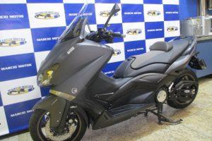 N MAX 530 013