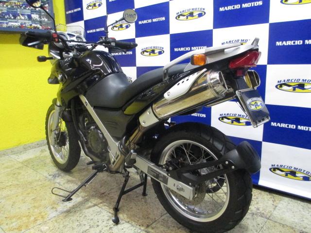 KAWASAKI E BMW 002