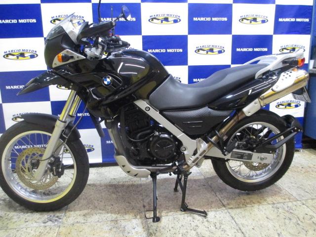 KAWASAKI E BMW 004