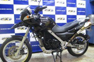 KAWASAKI E BMW 005