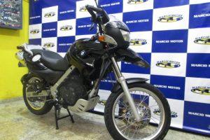 KAWASAKI E BMW 008