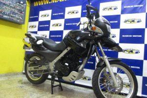 KAWASAKI E BMW 009