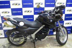 KAWASAKI E BMW 010