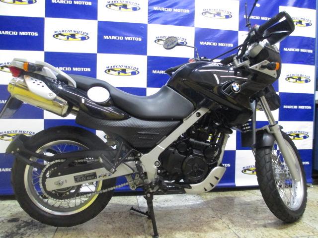 KAWASAKI E BMW 011