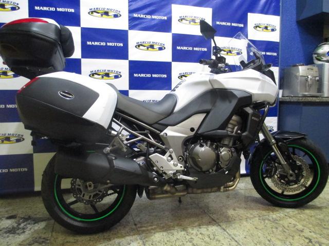 KAWASAKI E BMW 016