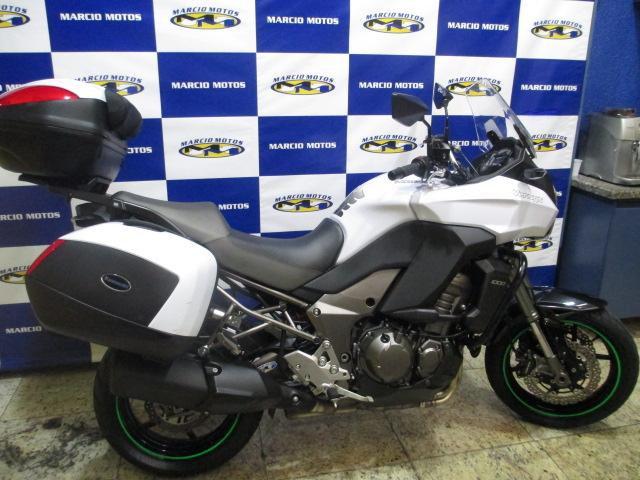 KAWASAKI E BMW 018
