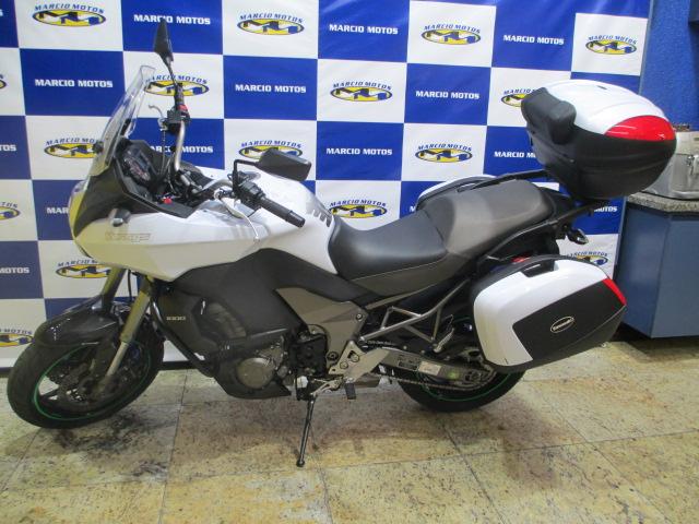 KAWASAKI E BMW 022