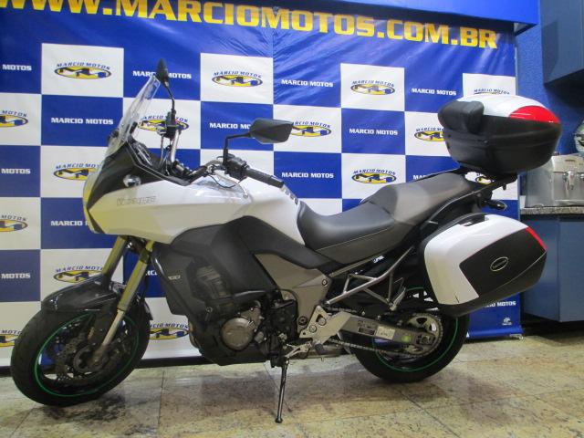 KAWASAKI E BMW 025