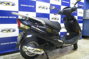 SCOOTER 006