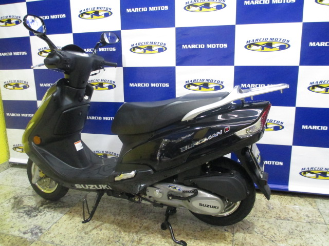 SCOOTER 010
