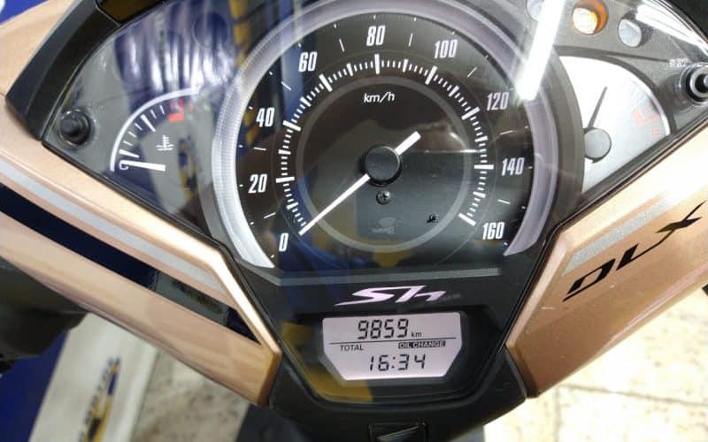 87fb9e5f-350e-4973-aaa5-0816b90aa324